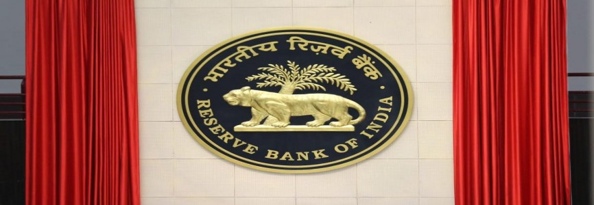 RBI: Common FAQ's on Foreign Exchange Management Act, 1999 (FEMA)