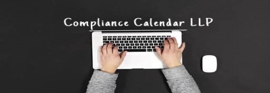 Compliance Calendar LLP is looking out for CS Management Trainees for its Delhi Office