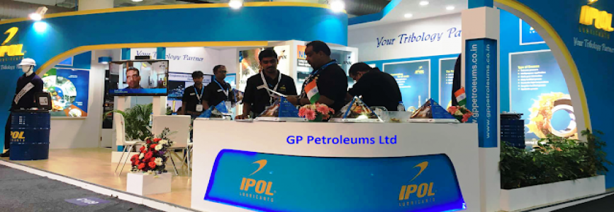 Vacancy for a CS Trainee who have qualified CS Professional Level exam at GP Petroleums Limited