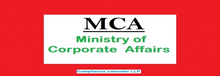 Forms ADT-3 and MR-1 have been revised on MCA21 w.e.f 22nd November, 2018