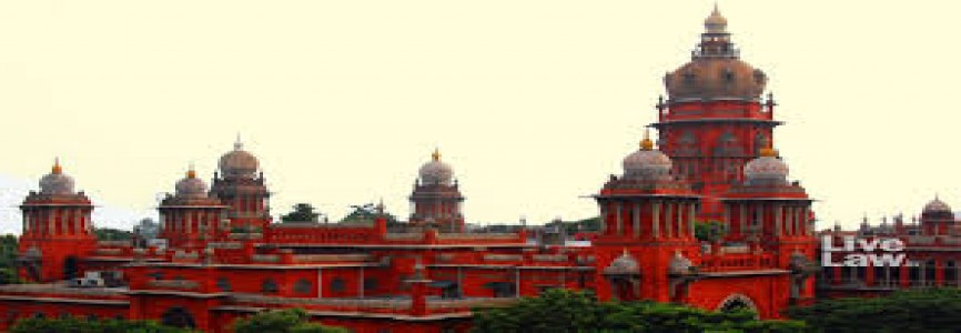 PTI: NRIS quota affront to candidates who prepare for admission to law varsities: Orissa HC