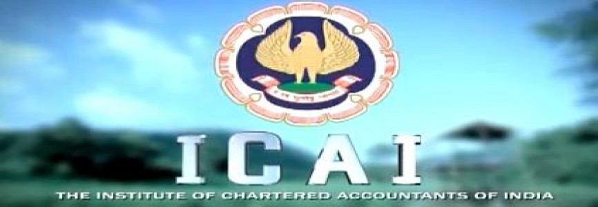 Clarification regarding gap between two board meetings under section 173 of the Companies Act, 2013