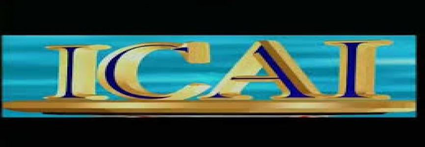 ICAI: Extension of validity of Peer Review Certificate in the wake of COVID -19 spurt across the country