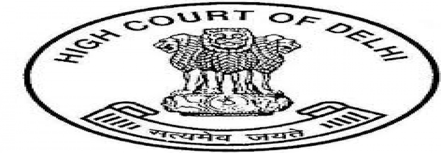 Plea in HC challenges imposition of IGST on imported oxygen concentrators