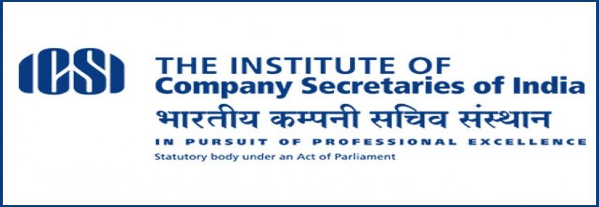 Post Membership Qualification (PMQ) Courses for ICSI Members