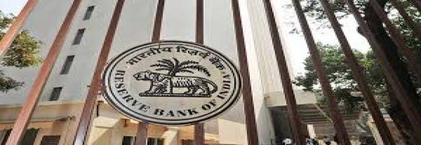 CRR exemption FAQ's issued by RBI
