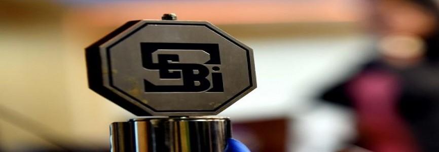 Amendment to SEBI Circular on Monitoring of Foreign Investment limits