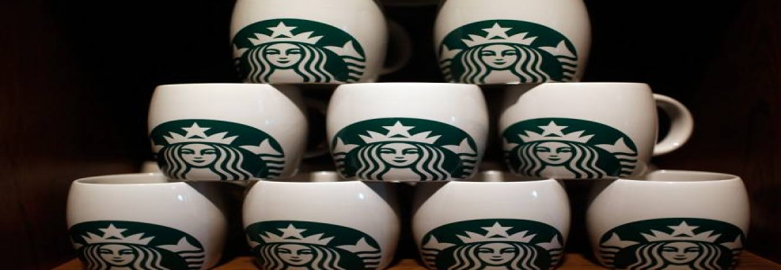 Starbucks to open 10 new stores in India within two months